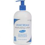 Vanicream Lite Lotion, for Sensitive Skin - 16 fl oz