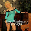Know Why to hire Escorts service in Manchester? | Happy Manchester Escorts