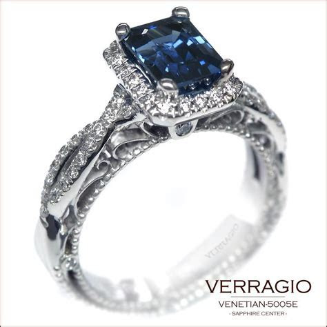 Verragio Engagement Rings and Wedding Bands   The popular