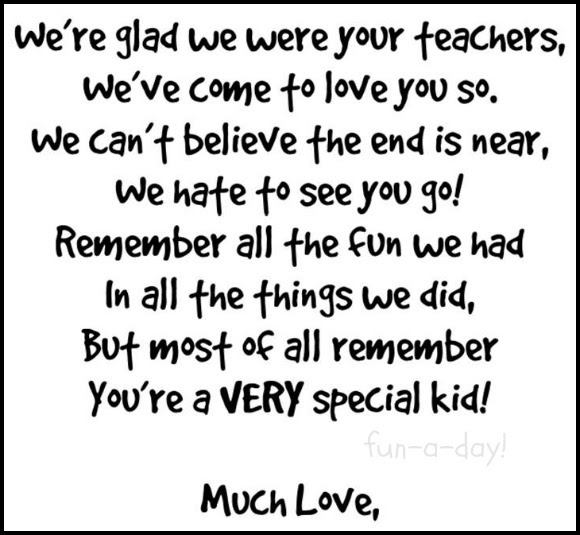 Quotes About Preschool 57 Quotes