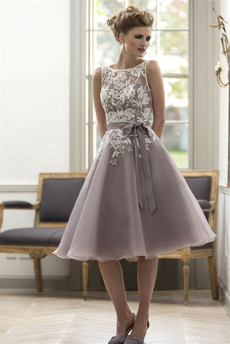 1000  ideas about Lace Bridesmaid Dresses on Pinterest