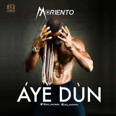 Moriento – Aye Dun' (Official)