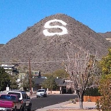 sunnyslope community home facebook