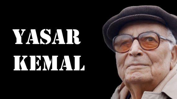 Poemas Del Turco Yasar Kemal Traducidos Por Pepa Baamonde E Irfan Guler