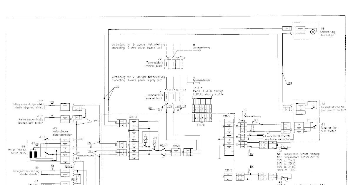 Mizuntitled: Bosch Classixx 7 Tumble Dryer Belt Replacement