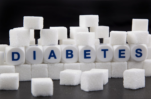 Caring For Your Teeth With Diabetes - Scarborough Dentist | Upper Bluffs Family Dentist