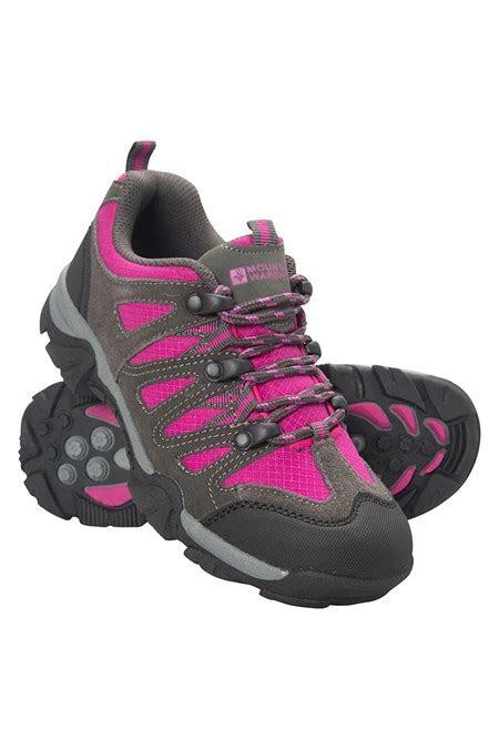 cannonball kids walking shoes mountain warehouse eu