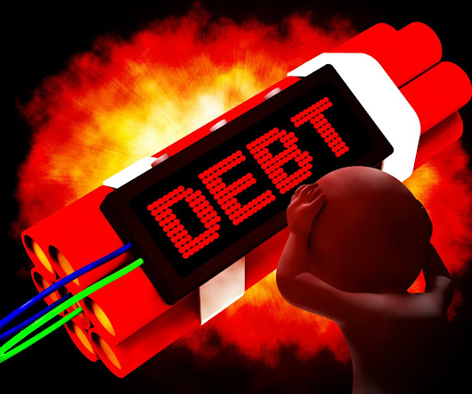 Ask Stacy: Is There a Statute of Limitations on Debt?