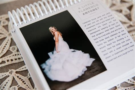 Bride & Groom Posing Guide for Photographers   Design Aglow