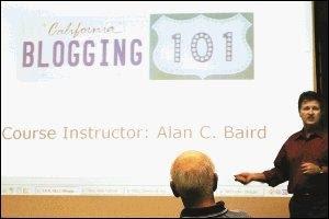 Blogging 101 9timezones.com/ucrx.html