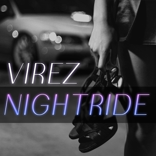 NightRide 2014 (Deep Mix) [FREE DOWNLOAD]
