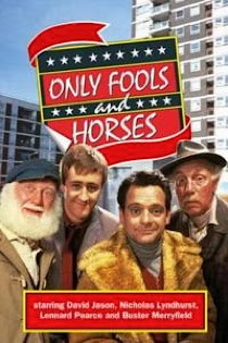only-fools-and-horses.jpg