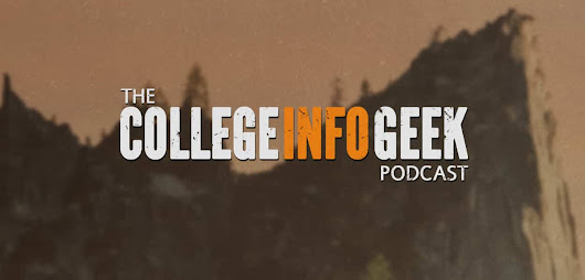 """How Long Should it Take to Get Good at My Job?"" with Matt Ringel (Ep. 86) 