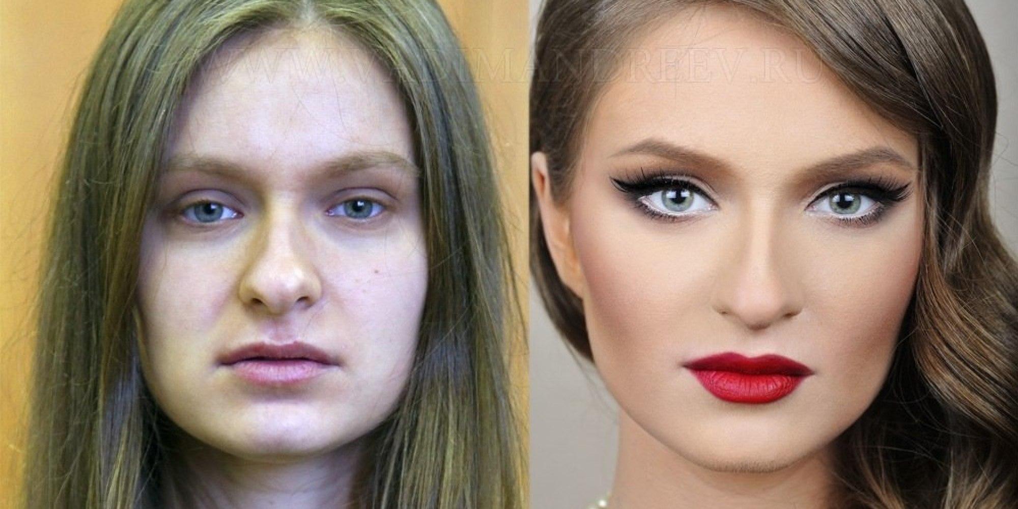 el-poder-del-maquillaje-2