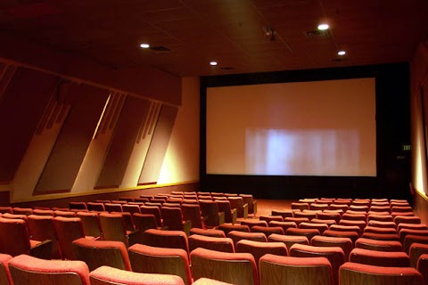 Movies Playing In Gainesville Fl