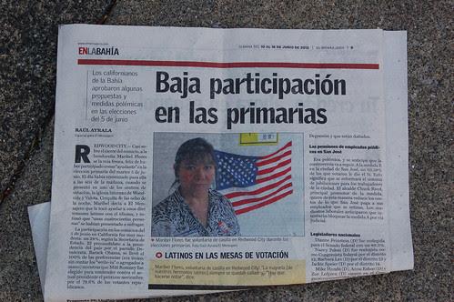 Latino vote-low participation??.jpg