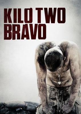 Kilo Two Bravo
