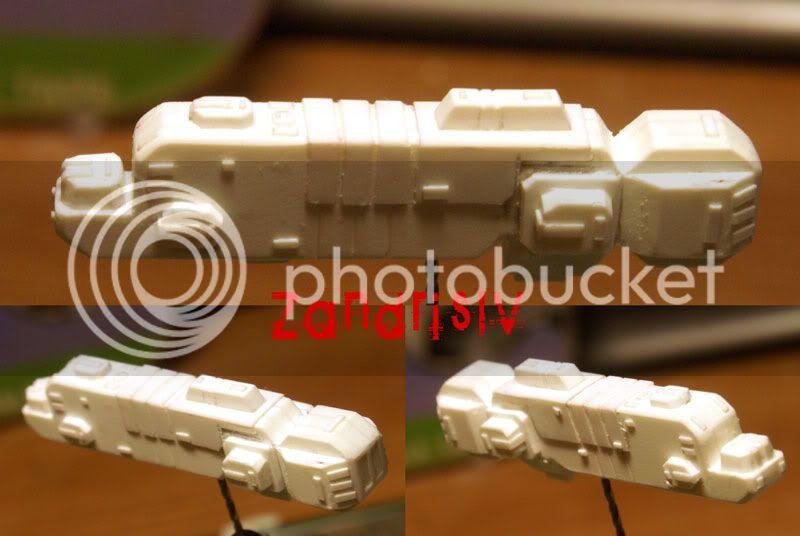 http://img.photobucket.com/albums/v24/ZandrisIV/Home-Fleet/Cruiser/AssaultCruiser.jpg