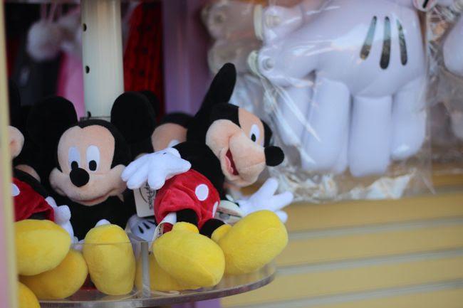 photo 14-Disney_noeumll_mickey_zps57122a36.jpg