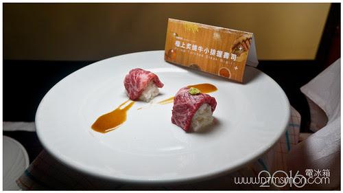 加拿大牛肉09.jpg