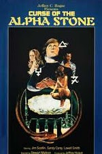 The Curse of the Alpha Stone 1972 Watch Online