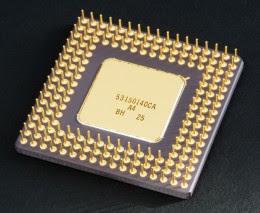 Apakah fungsi utama CPU?