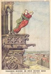 ptitjournal 11 mai 1913 dos