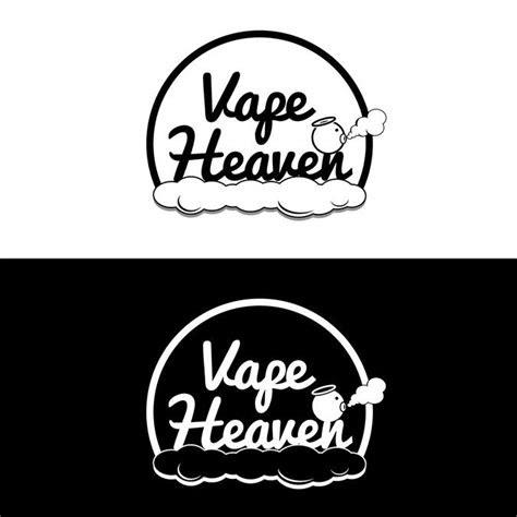 images  logo vape shop  pinterest