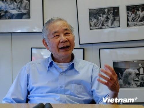Trung Quốc, Đại học Harvard, Boston, tòa án quốc tế, người Việt, hành động, đường lưỡi bò, Chính phủ Việt Nam