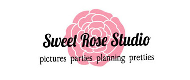 Sweet Rose Studio