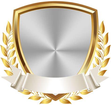 kumpulan logo polos terbaru  membuat logo komunitas