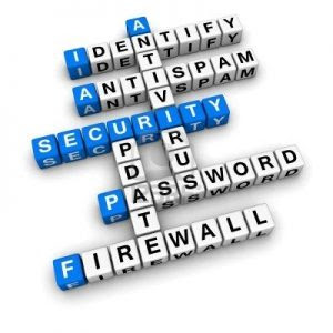 Sicurezza informatica, al via le VEM session 2015 - Top Trade