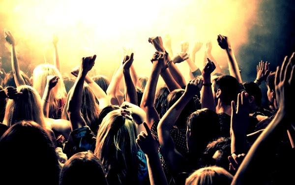 balada-festa