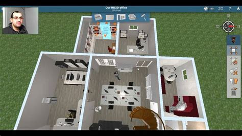 home design  review  walkthrough pc steam version