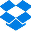 John has invited you to join Dropbox!