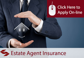 Estate Agents Professional Indemnity Insurance in Ireland