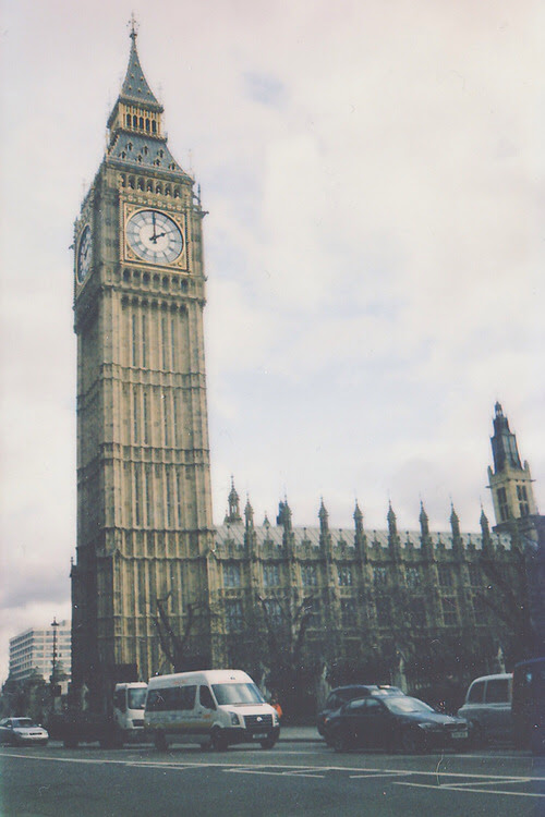 london background  Tumblr