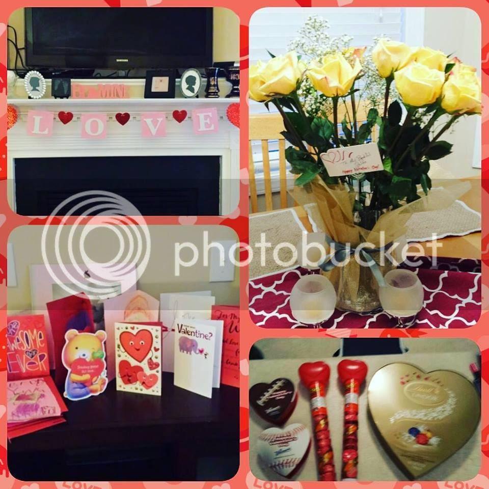 photo Valentine.Collage15_zps232uaixw.jpg