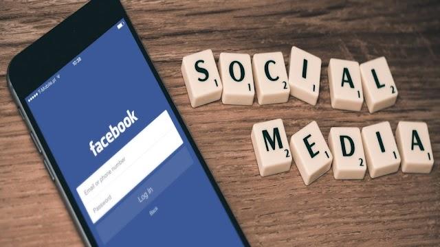 """2.5 مليار مستخدم لـ """"فيسبوك"""""""