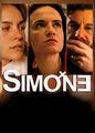 Simone | filmes-netflix.blogspot.com