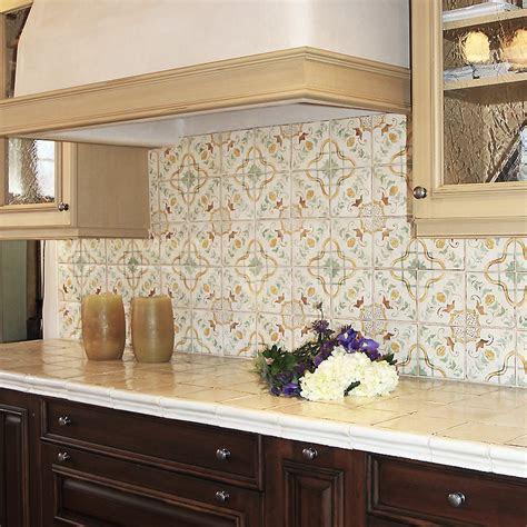 kitchen create  type     kitchen