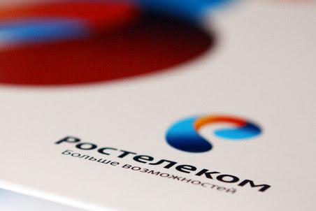 Ростелеком может купить международную магистральную сеть связи Retn