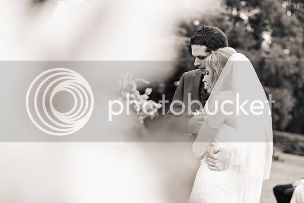 http://i892.photobucket.com/albums/ac125/lovemademedoit/Benjo_BLOG_004.jpg?t=1275496311