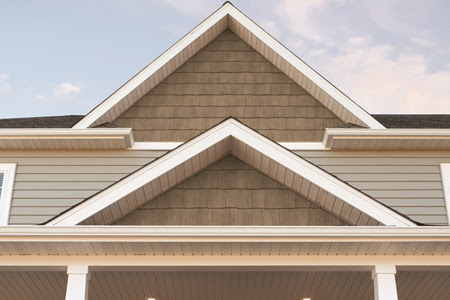 Why hire a Pro to Install your Siding - St Clair of the Ozarks