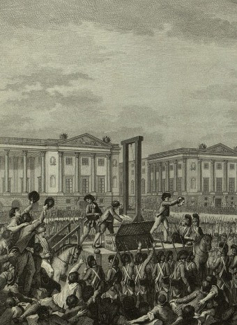 Execution_of_Louis_XVI
