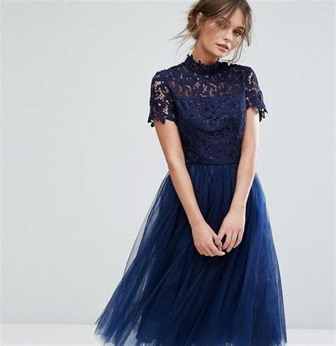 Dresses to Wear to Winter Weddings   POPSUGAR Fashion UK