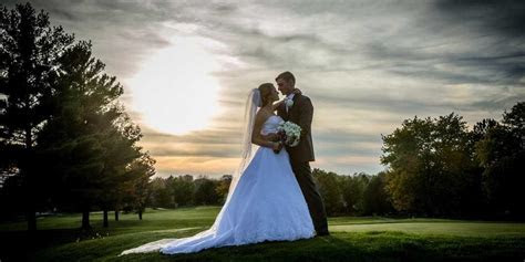 Valle Vista Country Club Weddings   Get Prices for Wedding