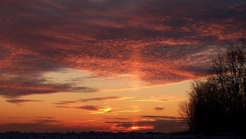 100_3500 Sunrise Wilmette, IL 2009 ( chicago )