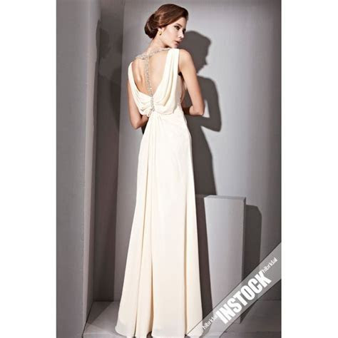 unique evening gowns for sale   Cheap Elegant Designer