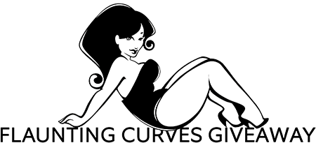 Flaunting Curves |